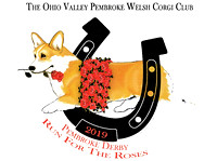 2019 Ohio Valley PWCC Specialty