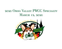 2020 Ohio Valley Specialty